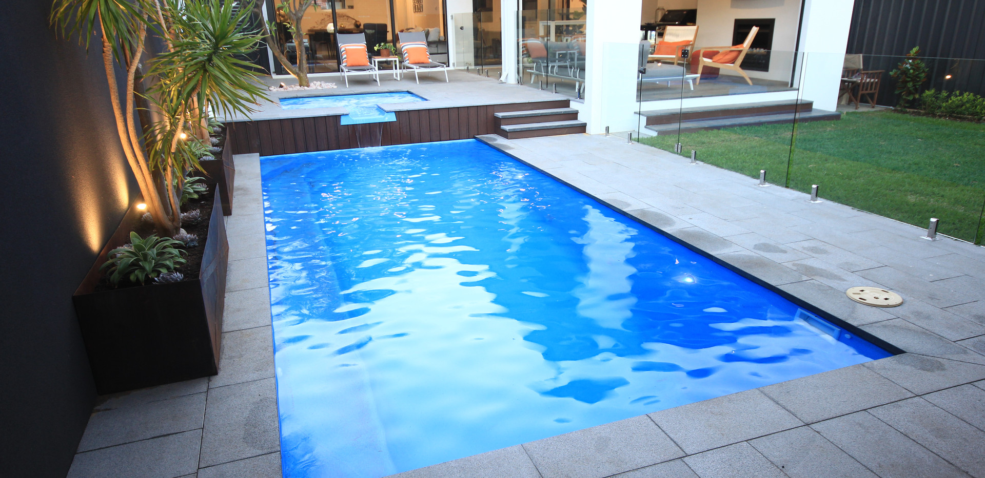 Oxford Pool by Greenwest.JPG