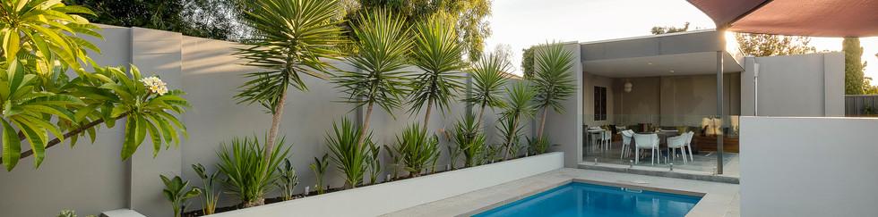 Greenwest Pools Harmony 1.jpg