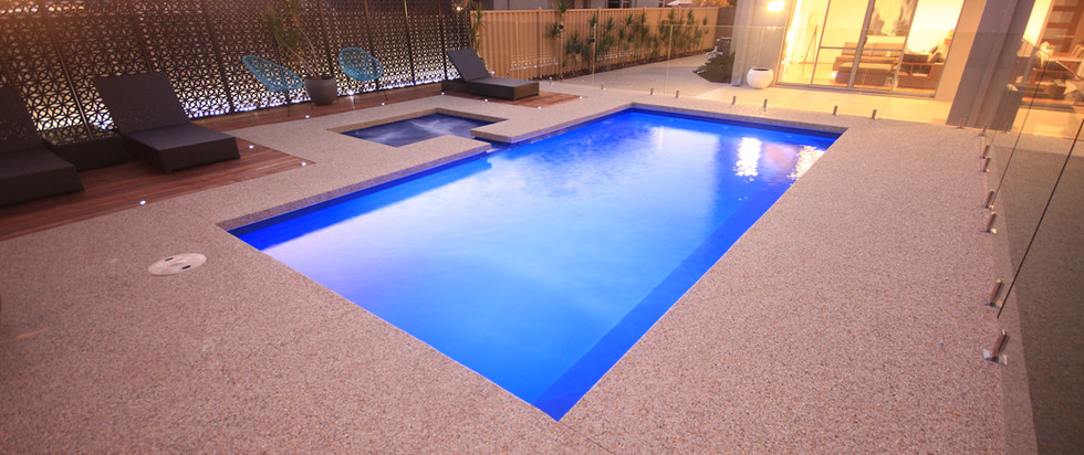 Palazzo Pool by Greenwest1.JPG