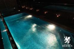 Alexander Hermes Pools 6