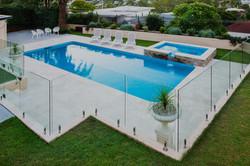 Alexander Hermes Designer Pools