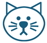 cat-icon-blue.png