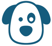 dog-icon-blue.png