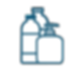 bottles-icon.png