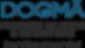 Dogmä-logo.png
