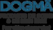 Dogmä logo, produits de soins et de bien etre