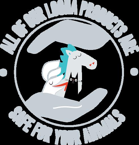 Safe_Animals_EN.png
