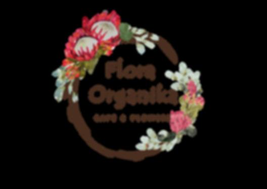 FLORA LOGO1.png