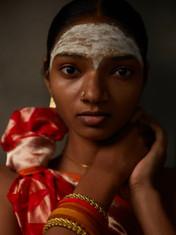 ELLE INDIA
