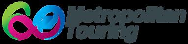 logo metro-01.png