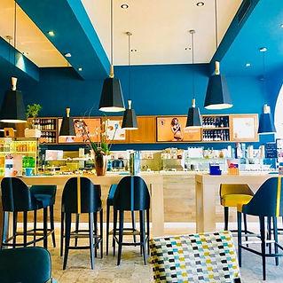 cafe-restauration-rapide-a-nice-4.jpg