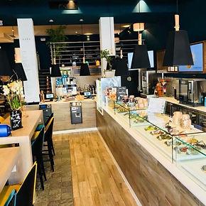 cafe-restauration-rapide-a-nice-11.jpg