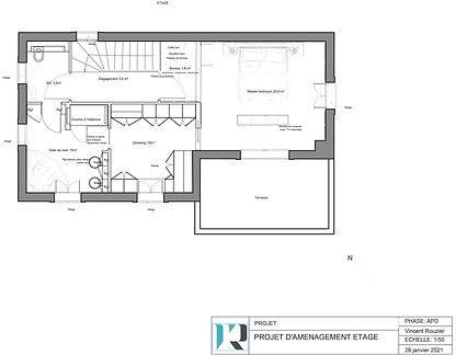 Plan d'aménagement étage - Copie.jpg