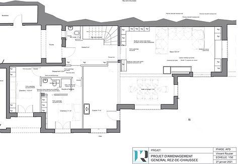 Plan d'aménagement RDC.jpg