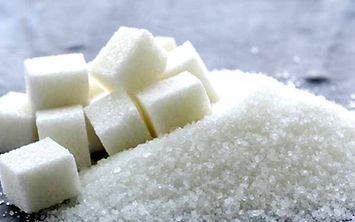 all-you-need-to-know-about-sugar-1080x67