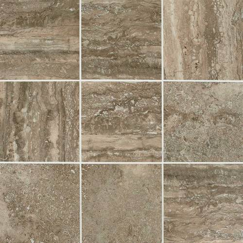 Nice 18 Floor Tile Thick 2X4 Acoustic Ceiling Tiles Clean 3D Ceramic Tiles 4X8 Subway Tile Old Advantages Of Ceramic Tiles DarkAffordable Ceiling Tiles Tile: Shreveport, LA: Wholesale Building Products