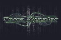 logo vid.jpg
