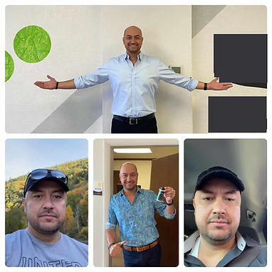 Losing weight Feeling Great2.jpg
