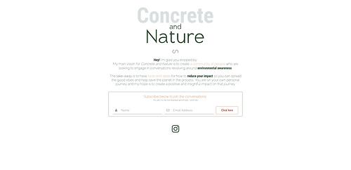 screencapture-concreteandnature-2020-05-