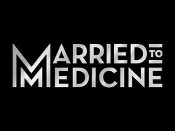 Married_to_Medicine.jpg