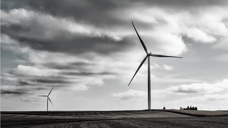 Wind of change in the energy forecasting services in Turkey