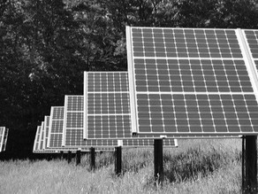 Why Solar Forecasting will disrupt the Energy Storage Market