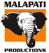 Malapati Logo.png