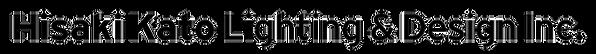 hkld_logo_FIX_ol-HPyou2.png