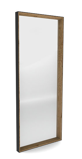 Matrix Mirror 220