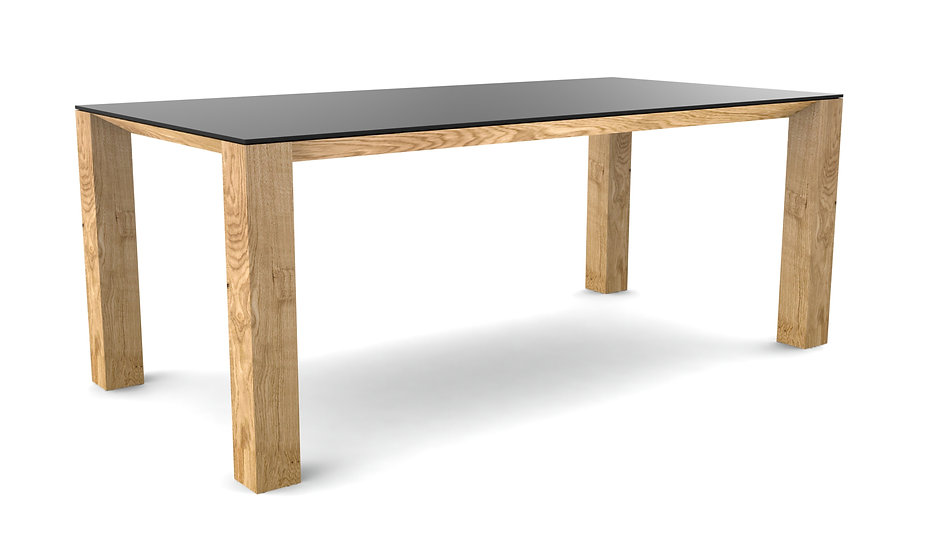 Park Dining Table