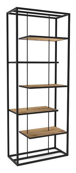 Flow Bookcase