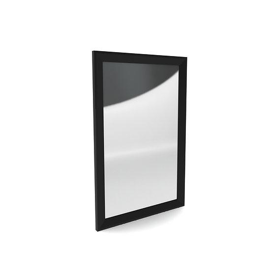 Brandy Mirror