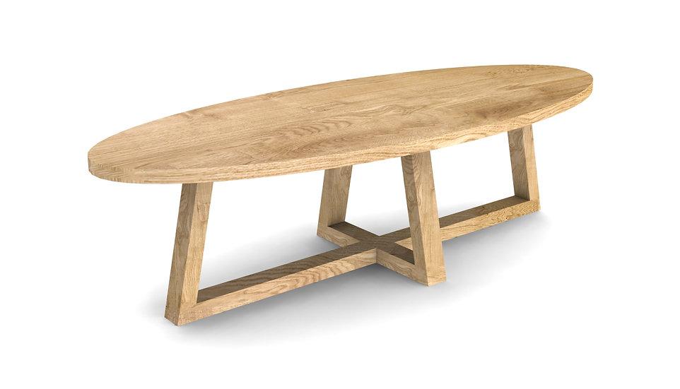 Elipsa Coffee Table