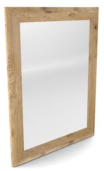 Toro Mirror