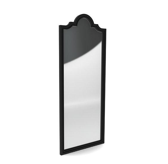 Karniz Mirror