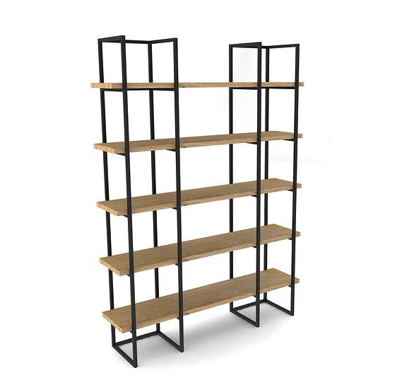 Shenhav Bookcase 150