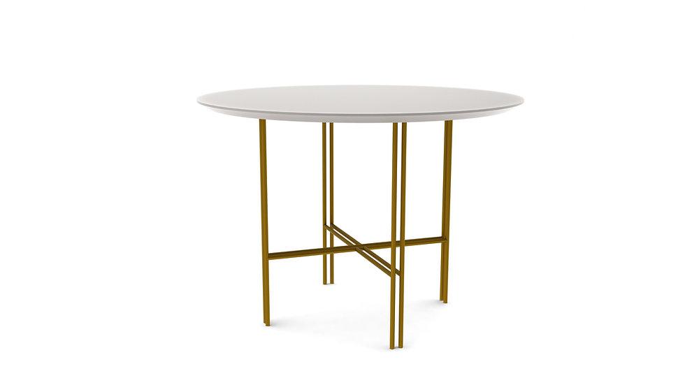 Brighton Dining Table
