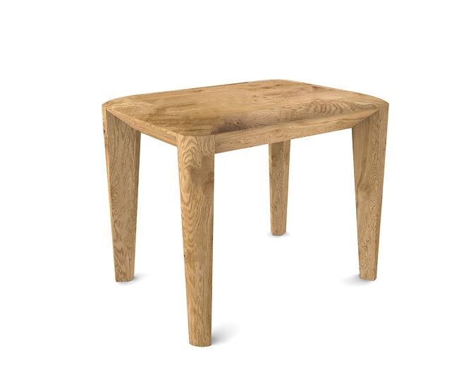Toro Side Table