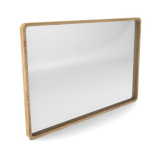 Almond Mirror