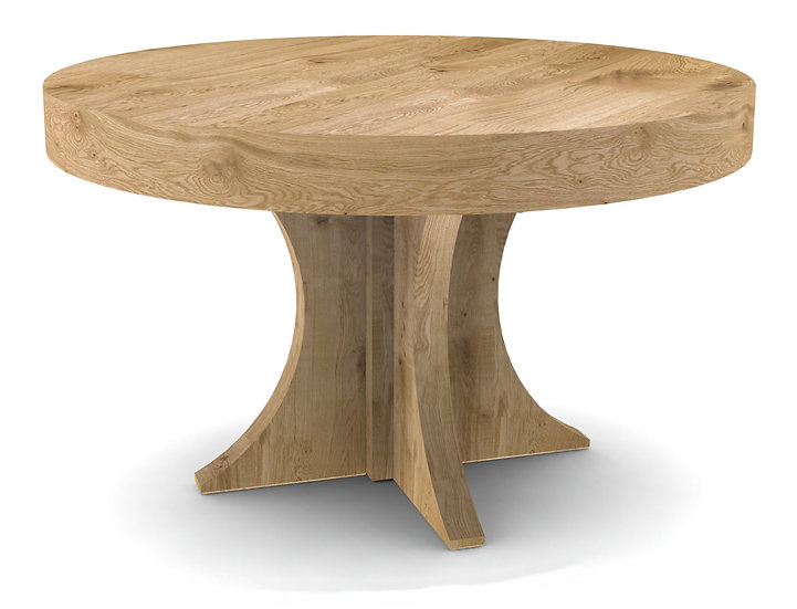 Lungo Dining Table