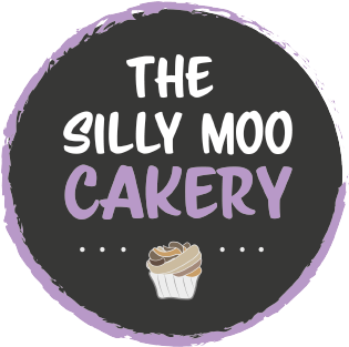 Silly Moo Final Logo Rasterised.png