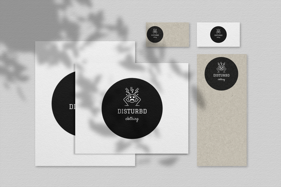 stationery-mockup-featuring-a-solid-colo