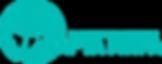 Карта_Мира_логотип.png
