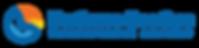 logo-biblio-globus.png