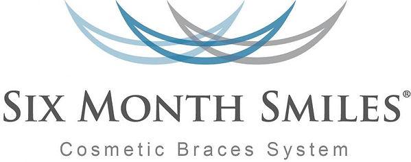 Six_Month_Smiles_logo.jpg
