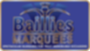 baillies-marquees-logo-570x325-with-shad
