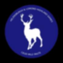 HLHG Logo 2020.png