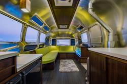 Airstream15346-28