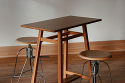 table (24)