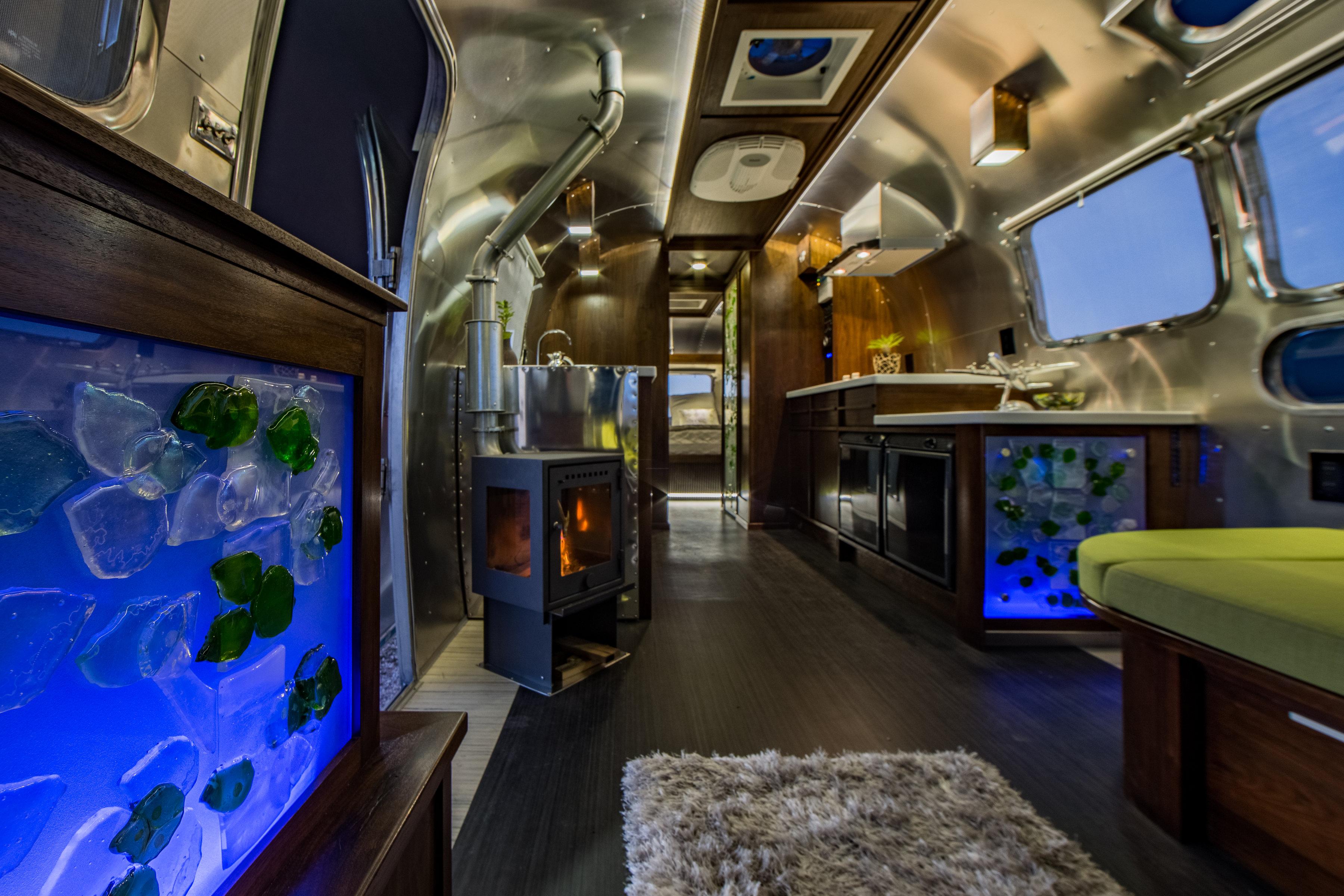 Airstream15346-29